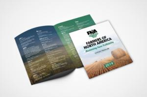 Farmers of North America Preferred Supplier Brochure
