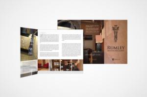 Saskatoon Rumley Loft Brochure