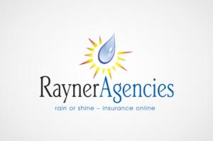 Rayner Agencies Logo