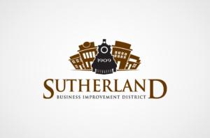 Sutherland Business Improvement Development Logo