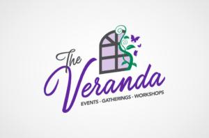 The Veranda Logo
