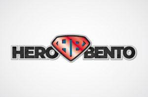 Hero Bento Logo