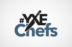 YXE Chefs Logo