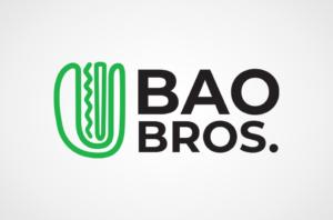 Bao Bros Logo