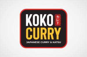 KOKO Curry Logo