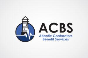 Atlantic Contractors Benefit Services Logo